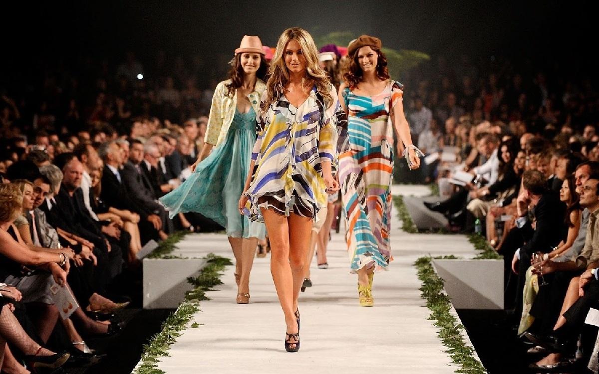 Models & Models
