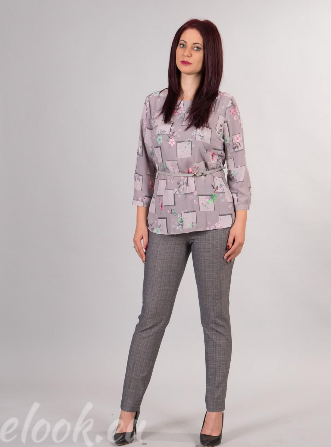 Elegant trousers, established ...
